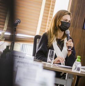 Governo de SP e Prefeitura da Capital firmam parceria para oferecer R$ 25 milhões em crédito a micro e pequenos empreendedores