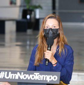 Estado de São Paulo inicia retomada segura a partir desta terça-feira (17)
